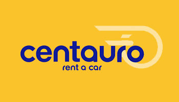 Centauro car hire Murcia airport