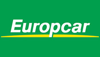 Europcar at Murcia airport